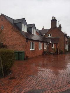 1 bedroom property to rent - Darley Green Road, Solihull B93