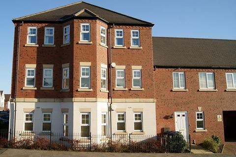 2 bedroom flat to rent - Saint Francis Drive, Birmingham