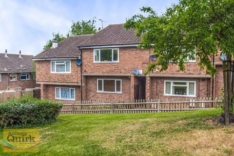 2 bedroom maisonette for sale - Howe Close, Colchester, Essex, CO4