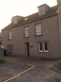 2 bedroom flat to rent - 6 Clark Street, Hopeman, Moray, IV30 5SH