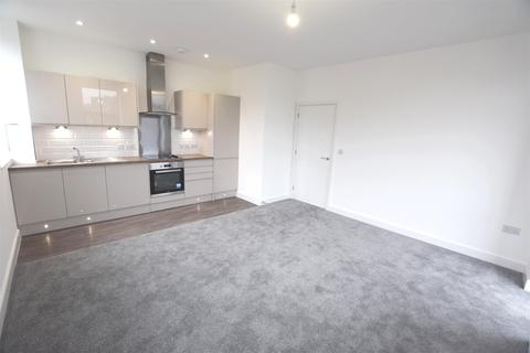 1 bedroom apartment for sale - Warwick Road, Solihull, B92 7HX