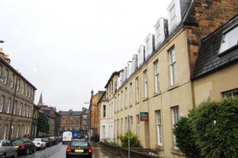 3 bedroom flat to rent - Grove Street, Haymarket, Edinburgh, EH3 8AF