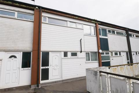 3 bedroom maisonette for sale - St. Catherines Place, Bedminster, Bristol, BS3 4HG