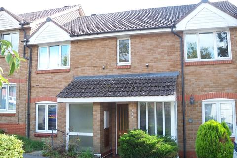1 bedroom flat to rent - Springford Gardens,Lordswood,Southampton,Hampshire