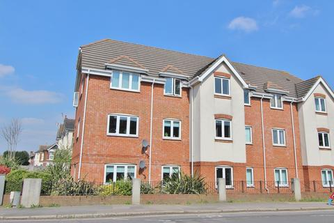 2 bedroom flat for sale - Priory Avenue