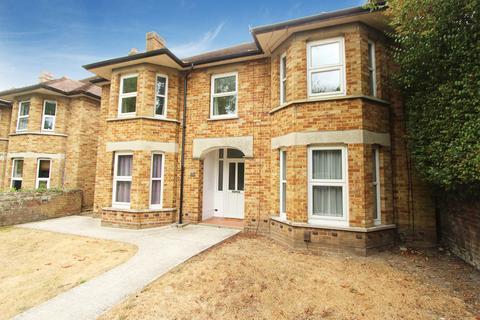 6 bedroom detached house for sale - Oak Road