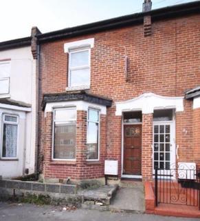 4 bedroom semi-detached house for sale - Woodside Road, Southampton