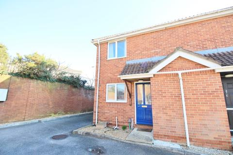2 bedroom semi-detached house for sale - Portsmouth Road