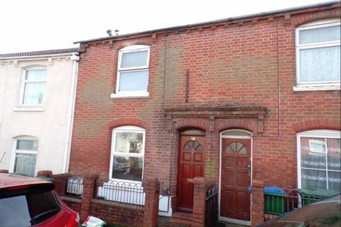 5 bedroom end of terrace house for sale - Blackberry Terrace, Southampton