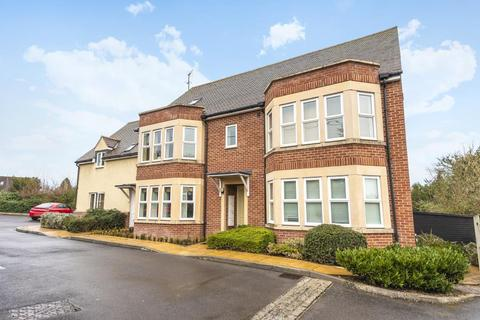 2 bedroom apartment to rent - Cumnor Hill,  Oxford,  OX2