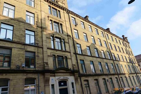1 bedroom flat to rent - Equity Chambers, Piccadilly, Bradford, Yorkshire, BD1