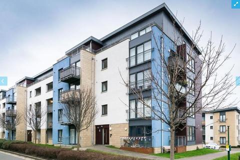 2 bedroom flat to rent - East Pilton Farm Avenue, , Edinburgh, EH5 2QB