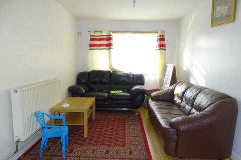4 bedroom end of terrace house for sale - Robinson Drive, Easton, Bristol BS5