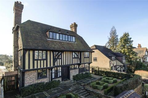 5 bedroom detached house for sale - The Drive, Sevenoaks, Kent, TN13