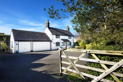 3 bedroom property for sale - Station Approach, Four Oaks