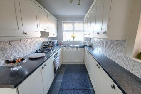 4 bedroom detached house for sale - Maythorn Close, West Bridgford, Nottinghamshire