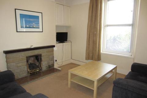 1 bedroom flat to rent - Allan Street, Ground Floor Right, 10