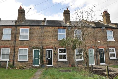 2 bedroom terraced house for sale - Broomfield Road, Chelmsford, Essex