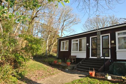 2 bedroom semi-detached bungalow for sale - The Glade, Kilkhampton