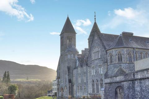 3 bedroom apartment for sale - Flat 12, The Old School, The Highland Club, St. Benedict Abbey, Fort Augustus, Inverness-shire, PH32 4BJ