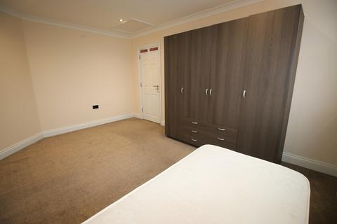 House share to rent - Sutton Road, HOUNSLOW, Middlesex, TW5