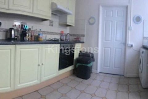 4 bedroom house to rent - Monthermer Road, Cathays, CF24 4RA