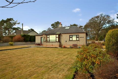 2 bedroom detached house for sale - Rosellan, Garlogie, Skene, Westhill, Aberdeenshire, AB32