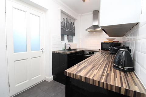 4 bedroom semi-detached house for sale - Bromley Hill, Bromley, BR1