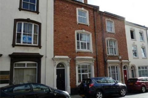 2 bedroom flat to rent - Hazelwood Road, NORTHAMPTON