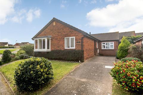 Detached bungalow for sale - Exeter, Devon, EX2