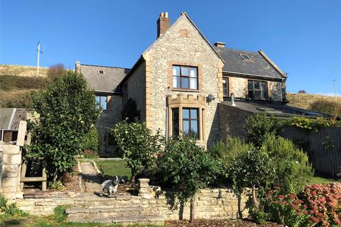 4 bedroom semi-detached house for sale - Osmington, Dorset