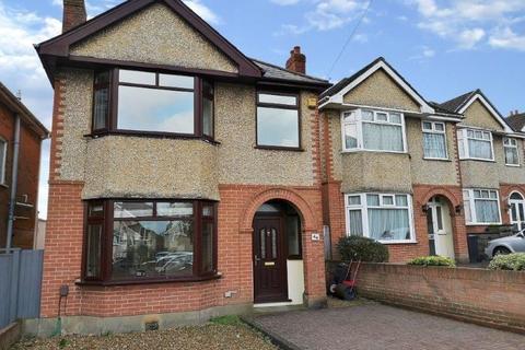 4 bedroom detached house for sale - Cromer Road, Branksome, Poole