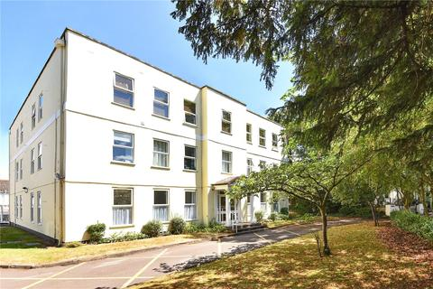 2 bedroom flat to rent - Tresmere, Pittville Circus, Cheltenham, Gloucestershire, GL52