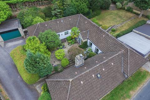 5 bedroom detached house for sale - Bloomfield Road, Bath, Somerset, BA2