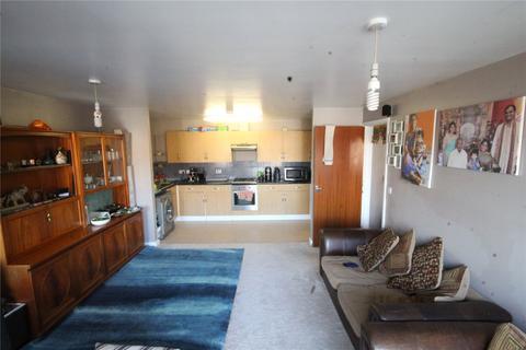 2 bedroom apartment for sale - Archibald Close, Enfield, EN3