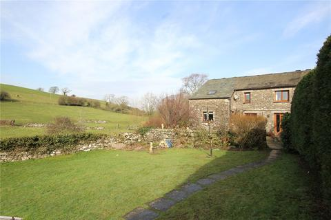4 bedroom barn conversion for sale - 1 Stainton Court, Stainton, Kendal, Cumbria