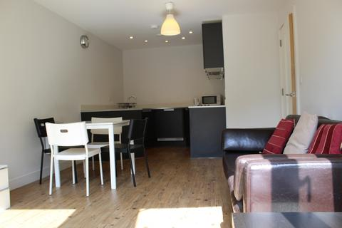 2 bedroom apartment to rent - 41 Essex St, CITY CENTRE, Birmingham, B5