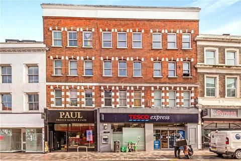1 bedroom apartment to rent - Putney High Street, London, SW15