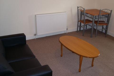 1 bedroom apartment to rent - ONE BEDROOM APARTMENT  Ash Tree Road, Manchester