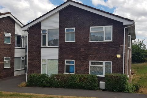 1 bedroom apartment to rent - Lacey Road, Stockwood, BRISTOL, BS14
