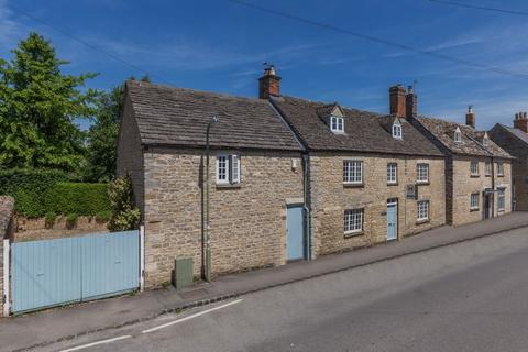 5 bedroom detached house for sale - Acre End Street, Eynsham