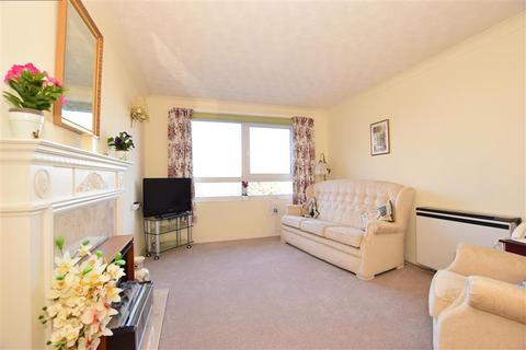1 bedroom apartment for sale - Currie Road, Sandown, Isle of Wight