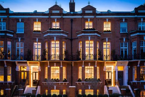 7 bedroom character property for sale - Albert Bridge Road, Battersea, London, SW11