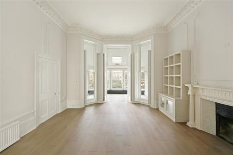 4 bedroom flat to rent - Holland Park, London, W11