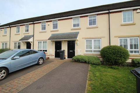 2 bedroom terraced house to rent - Kendrick Grove , Hall Green