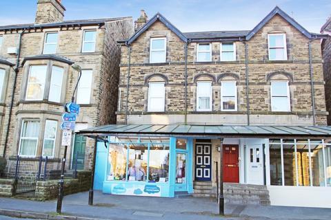 Property to rent - Bower Street, Harrogate
