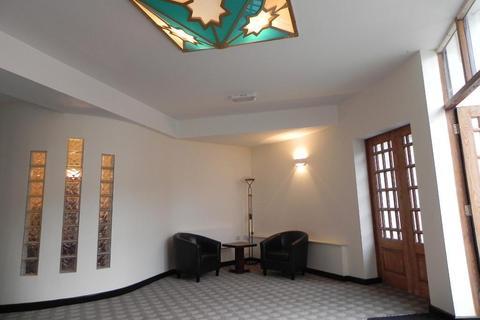 2 bedroom flat to rent - Mayfair Apartments, Beverley Road, Hull, HU5 1LN