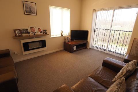 2 bedroom apartment for sale - Hartley Bridge, Victoria Dock, Hull, HU9 1QG