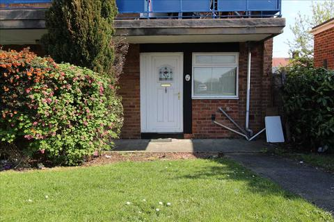 1 bedroom flat to rent - Kearsley Close, Seaton Delaval, Seaton Delaval