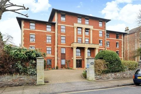 1 bedroom apartment for sale - Beaufort Road, Clifton